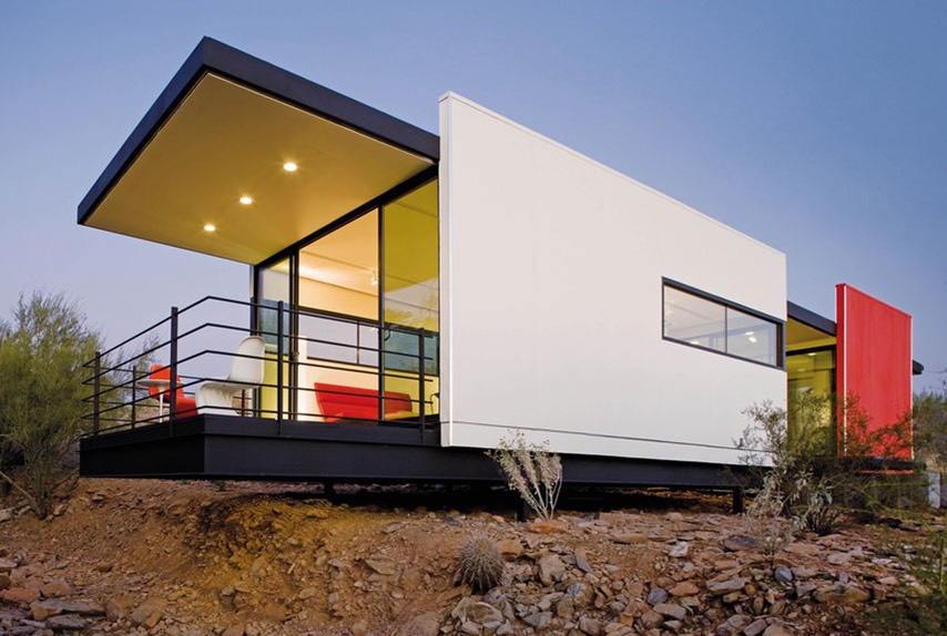 taliesin-modfab-small-eco-house-120-lgn6via