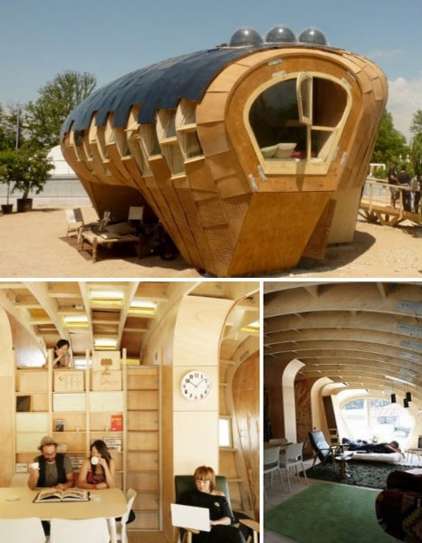 tiny-houses-lab-house